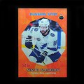 2017/18 AMPIR Russian Star Nikita Kucherov (Tampa Bay Lightning)