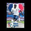 2018 AMPIR FIFA World Cup Soccer #FRA13 N'Golo KANTE (Team France)