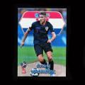2018 AMPIR FIFA World Cup Soccer #CRO09 Andrej KRAMARIC (Team Croatia)