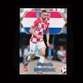 2018 AMPIR FIFA World Cup Soccer #CRO11 Marcelo BROZOVIC (Team Croatia)