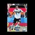 2018 AMPIR FIFA World Cup Soccer #GER10 Mesut ÖZIL (Team Germany)