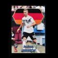 2018 AMPIR FIFA World Cup Soccer #GER18 Joshua KIMMICH (Team Germany)