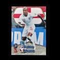 2018 AMPIR FIFA World Cup Soccer #ENG18 Ashley YOUNG (Team England)
