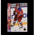 2012/13 AMPIR #9 Ilya Zubov (CSKA Moscow)