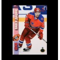 2012/13 AMPIR #13 Pavel Datsyuk (CSKA Moscow)