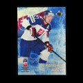 2019 AMPIR IIHF World Championship #SVK05 Ladislav Nagy (Team Slovakia)