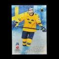 2019 AMPIR IIHF World Championship #SWE18 Marcus Pettersson (Team Sweden)