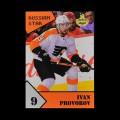 2019/20 AMPIR Russian Star #14-1 Ivan Provorov (Philadelphia Flyers)