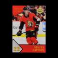 2019/20 AMPIR Russian Star #16-2 Nikita Zaitsev (Ottawa Senators)