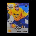 2018 AMPIR Olympic Games Hockey SWE02 Viktor Fasth (Team Sweden)