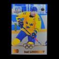 2018 AMPIR Olympic Games Hockey SWE20 Joel Lundqvist (Team Sweden)