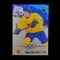 2018 AMPIR Olympic Games Hockey SWE21 Carl Klingberg (Team Sweden)