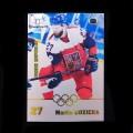 2018 AMPIR Olympic Games Hockey CZE03 Martin Ruzicka (Team Czech Republic)