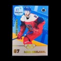2018 AMPIR Olympic Games Hockey CZE22 Jakub Nakladal (Team Czech Republic)