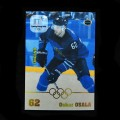 2018 AMPIR Olympic Games Hockey FIN15 Oskar Osala (Team Finland)