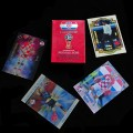 2018 AMPIR FIFA World Cup Soccer Team CROATIA (23 cards)